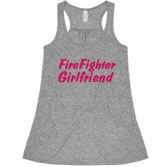 firefighter girlfriend 55