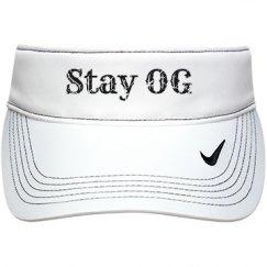 Hats.. OG
