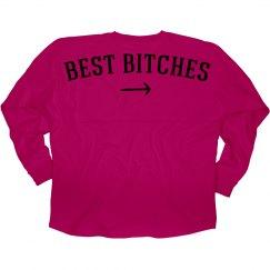 BFF Best Bitches 1