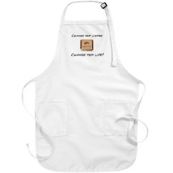 Javita apron 1