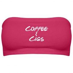 Cofee & Cigs