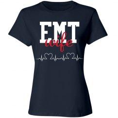 EMT Wife (short)