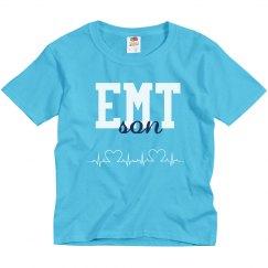 EMT Son (short)