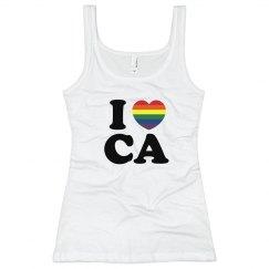 I Heart Gay CA