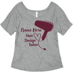 Northwest Hair Salon