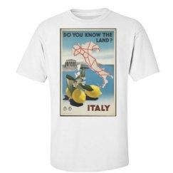 Travel Italy _3