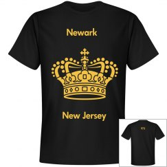 Jersey Boys 973