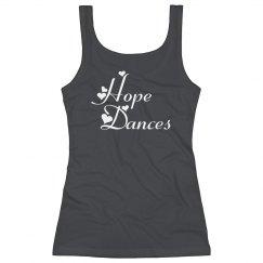 Hope Dances