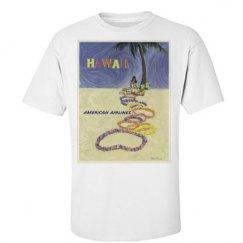Travel Hawaii _4