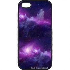 IPhone 5 Galaxy Case