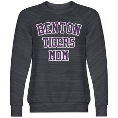 Benton Tigers