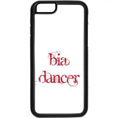 phone case for iphone 6