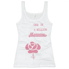 Mommys Beautiful