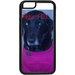 Pets PDX Phone Case