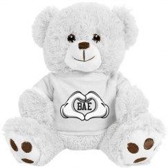 Bae Bear