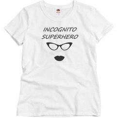 Incognito Superhero 03B