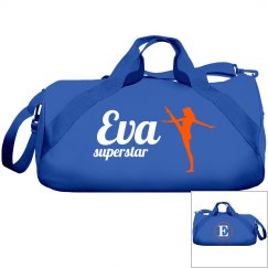 EVA superstar