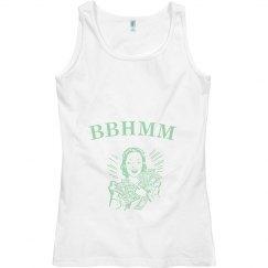bbhmm mint