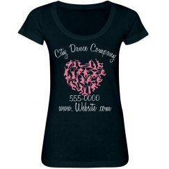City Dance Company