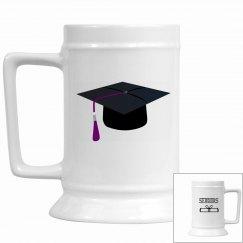 Graduation Stien