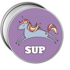 Sup Mr. Unicorn