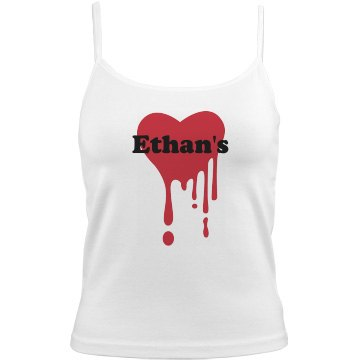 Ethan's Valentines