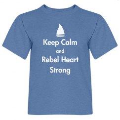 Keep Calm, Rebel Heart3