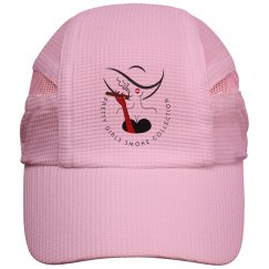 PGSC Fitted Hat