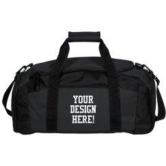Custom Bags!