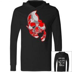 Skull _1