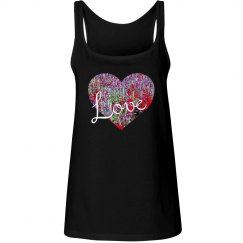 Love Womans Tank