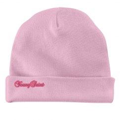 Infant Hat (YoungSaint)