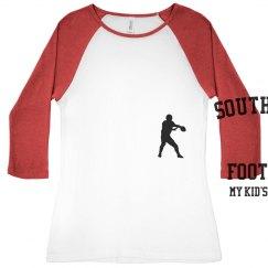 Southview Football