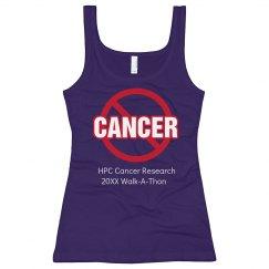 Eliminate Cancer