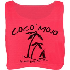 Coco~Mojo