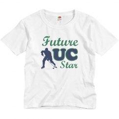 Future Hockey Star