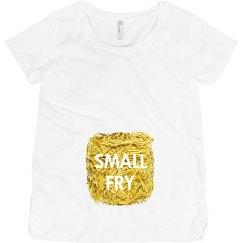 Small Fry Maternity
