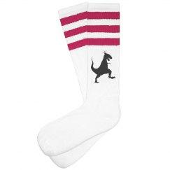 Rexy Socks