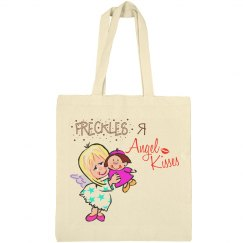 Freckles R Angel Kisses