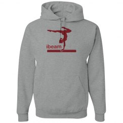 iBeam Gymnast Sweats