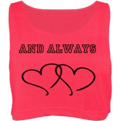 Best friend shirt #2