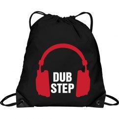 Dubstep Bag