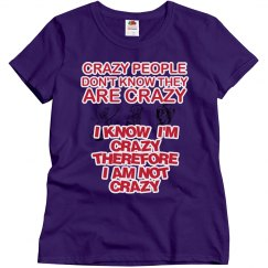 Crazy _21