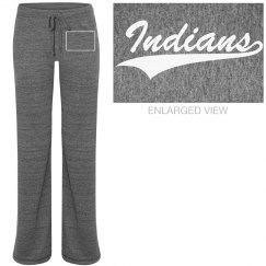 Junior Fit Lounge Pants