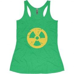 Radioactive Top