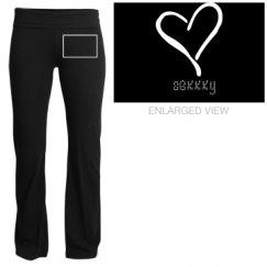 sexxxy pants