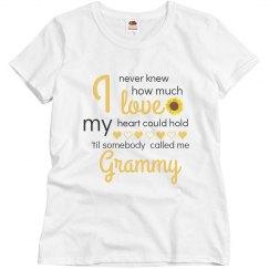 Mem shirt