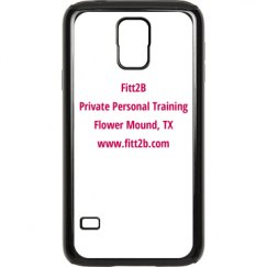 Fitt2B Samsung Galaxy 5 Case