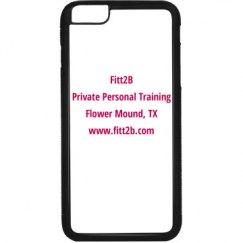 Fitt2B iPhone 6  Plus Case