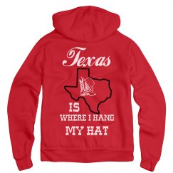 Texas _1